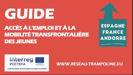L'alternance transfrontalière, un dispositif pour la mobilité et pour l'accès à l'emploi des jeunes