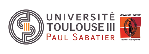 Toulouse Paul Sabatier