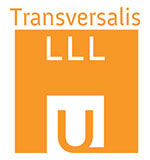 Life long learning Transversalis